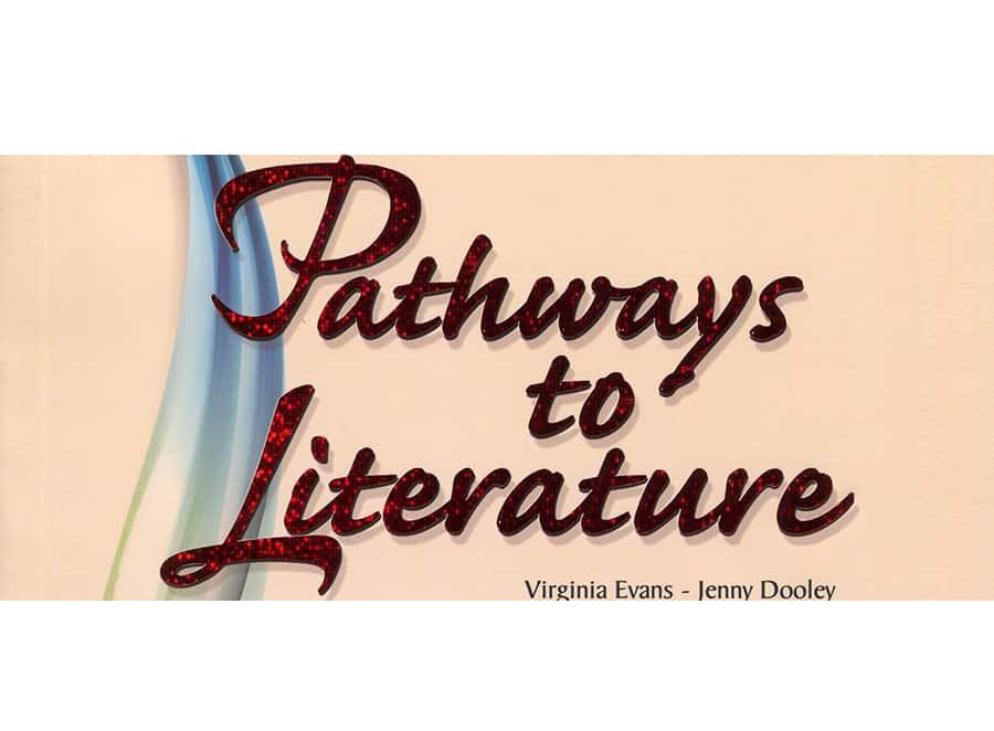 Curso de Literatura Inglesa. Nuevo curso 2017/2018